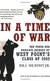 In a Time of War, Bill Murphy, 0805090851