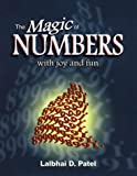 The Magic of Numbers With Joy and Fun