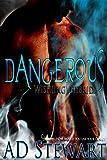 Dangerous (WISH(ING) HYBRID SERIES)