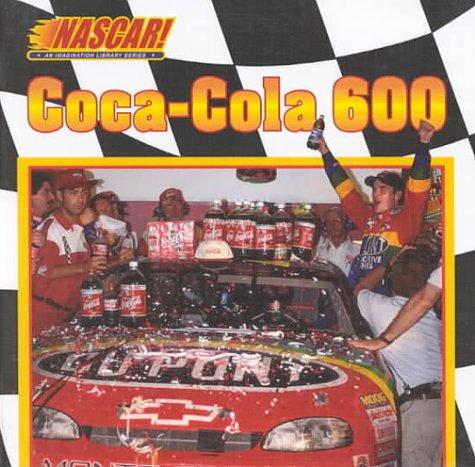 Coca-Cola 600 (Nascar)