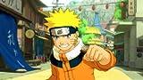 Namco Naruto : Ultimate Ninja Storm