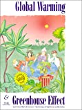 img - for Global Warming & the Greenhouse Effect: Grades 7-8 book / textbook / text book