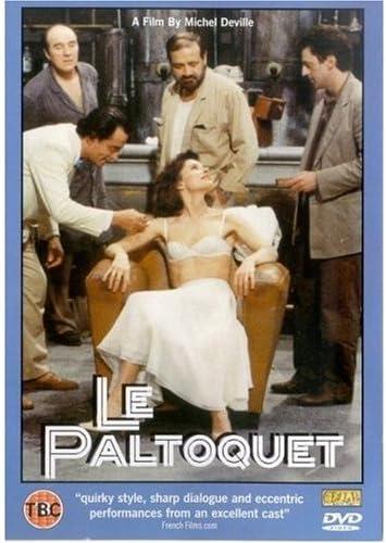 TÉLÉCHARGER LE PALTOQUET