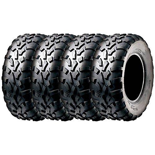 8 ply atv tires - 5