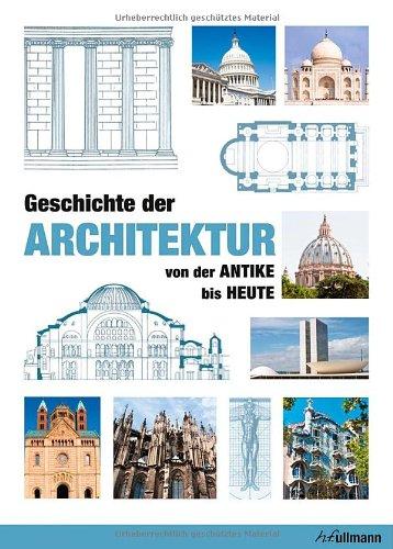 wann ist tag der architektur tag der architektur ist das n chste mal am samstag dem 25 juni. Black Bedroom Furniture Sets. Home Design Ideas
