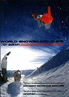 World Snowboard Guide [Idioma