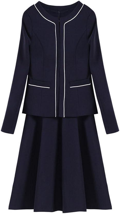 母親 入学 式 入学式の母親の服装(ID:6278943)