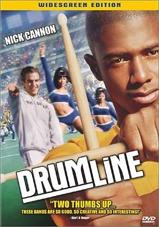 films drumline