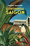 "Afficher ""Continental Saigon"""