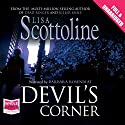 Devil's Corner Audiobook by Lisa Scottoline Narrated by Barbara Rosenblat