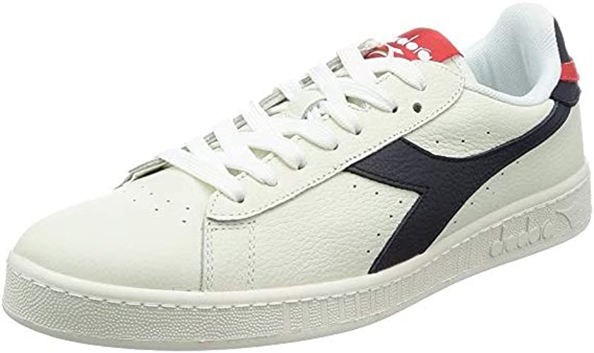 Diadora - Sports shoe GAME L LOW WAXED