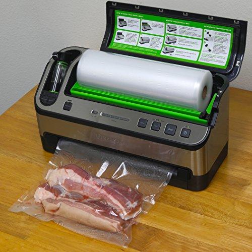 Buy commercial vacuum sealers for food