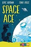 Space Ace: 4u2read