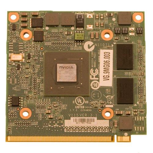 Acer Aspire 8730ZG NVIDIA Graphics Drivers PC