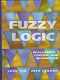 img - for Fuzzy Logic: Intelligence, Control, and Information book / textbook / text book