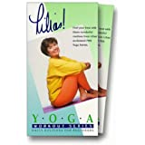 Lilias: Yoga Daily Routines for Beginners