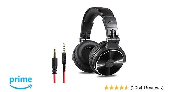 Amazon Music Dj App Ios