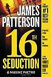 16th Seduction (Women's Murder Club) Review and Comparison