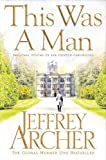 This Was A Man: The Clifton Chronicles 07