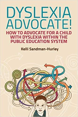 3f9cc7ae2b Dyslexia Advocate!: How to Advocate for a Child with Dyslexia within ...