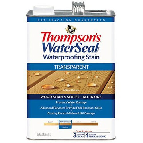 thompsons-waterseal-041831-16-transparent-stain-sequoia