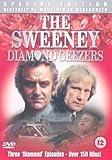 The Sweeney- Diamond Geezers