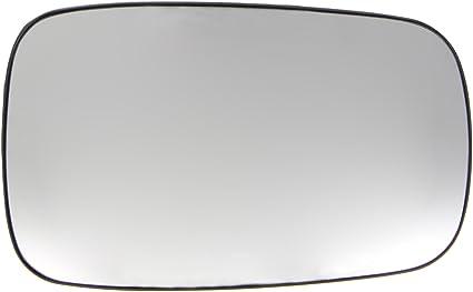 Oferta amazon: Van Wezel 4327838 Cristal de espejo, retrovisor exterior