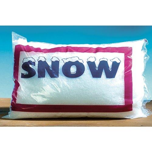 Brema Neve artificiale 4 L 312050