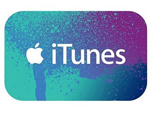 Image result for itunes voucher