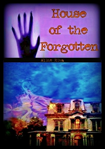 House of the Forgotten
