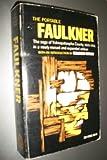 Faulkner, Malcolm Cowley, 0670010189