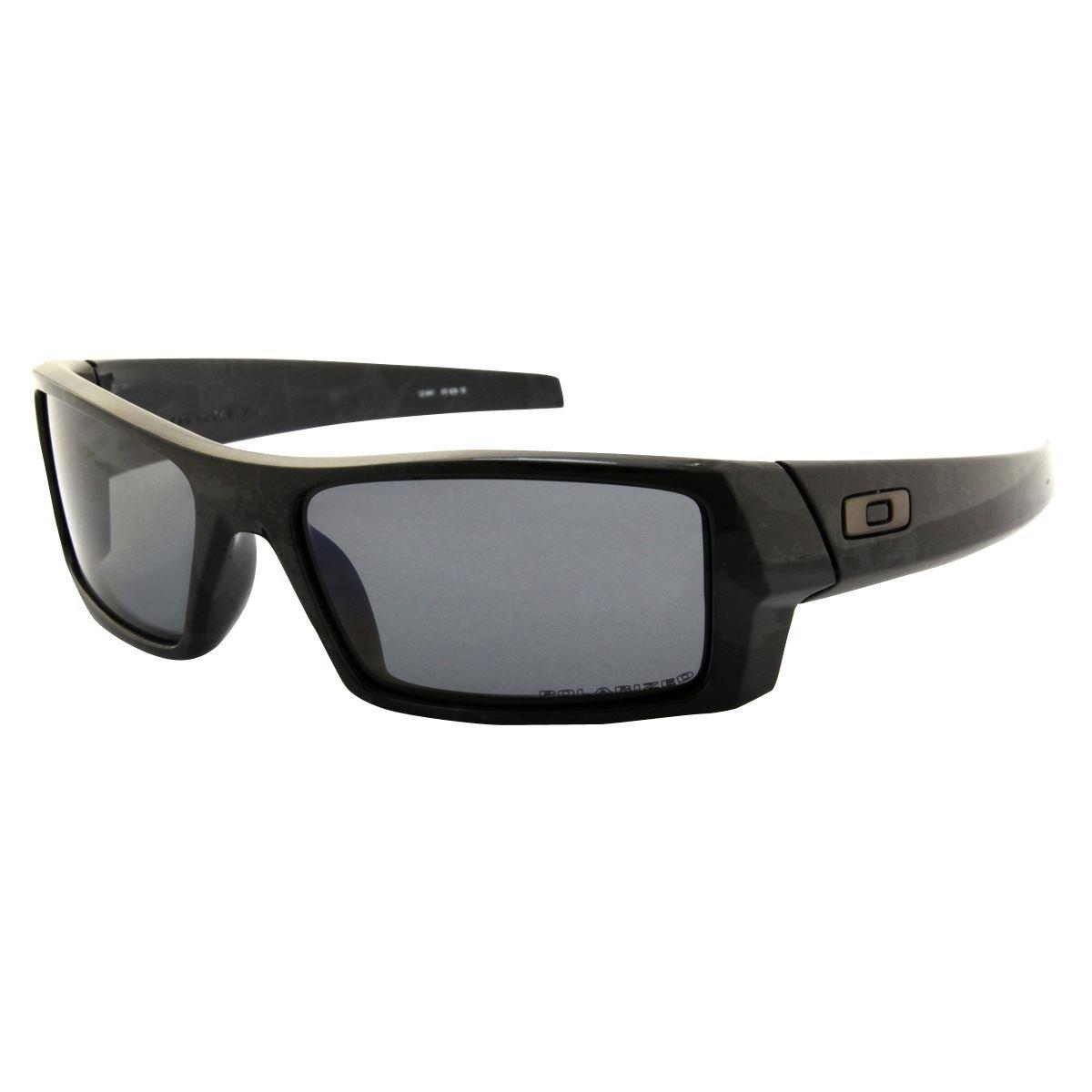 5de4ece476 Oakley Gascan Small Sunglasses