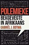 #9: Polemieke: Bekgevegte in Afrikaans (Afrikaans Edition)