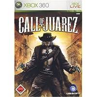 Call Of Juarez (dt.) [Importación alemana]