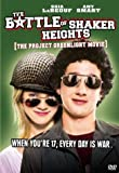 The Battle of Shaker Heights poster thumbnail