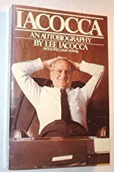 Iacocca - An Autobiography