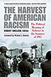 #7: The Harvest of American Racism: The Political Meaning of Violence in the Summer of 1967