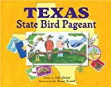 Texas State Bird Pageant