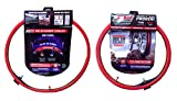 Nuetech TUbliss 21'' + 18'' MX Tubeless Tire System Gen 2