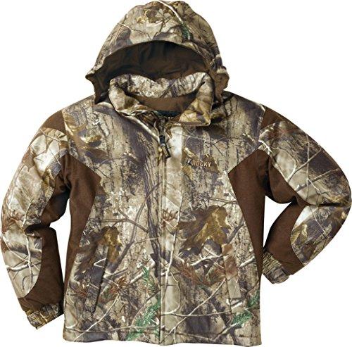 rocky-boys-prohunter-waterproof-insulated-jacket-realtree-xtra-xl