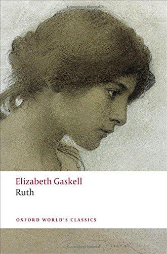 Ruth (Oxford World's Classics)