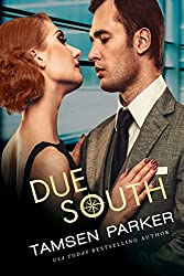 Due South (The Compass series Book 5)
