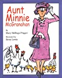 img - for Aunt Minnie McGranahan book / textbook / text book