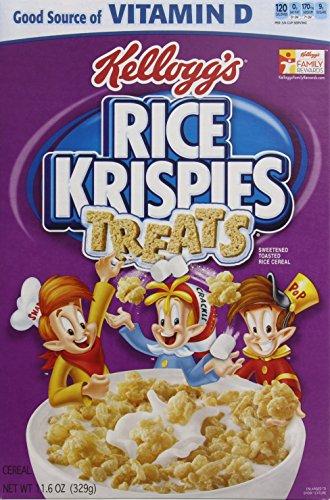 rice-krispies-treat-cereal-116-oz-pack-of-3