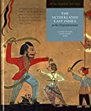 The Netherlands East Indies at the Tropenmuseum: A Colonial History (Collections at the Tropenmuseum)