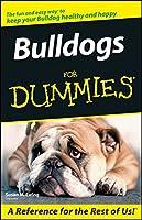 Bulldogs For Dummies