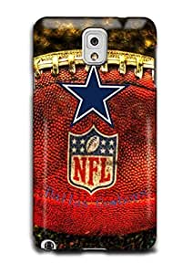 Diy Phone Custom The NFL Team Dallas Cowboys Diy For Touch 4 Case Cover Personality Phone Cases Covers