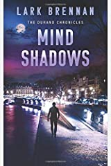 Mind Shadows (The Durand Chronicles) Paperback