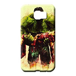 diy zheng Ipod Touch 4 4th cell phone carrying skins durable Extreme pattern hulk and iron man