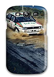 ThomasSFletcher Ctgyfwu6391NSwDY Case Cover Galaxy S3 Protective Case Vehicles Car Cars Other